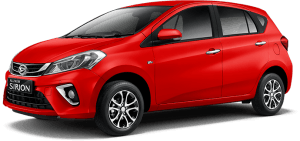 price-car-allnewsirion