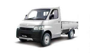 promo-daihatsu-himax-683x400