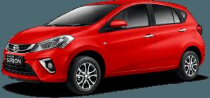 price-car-allnewsirion