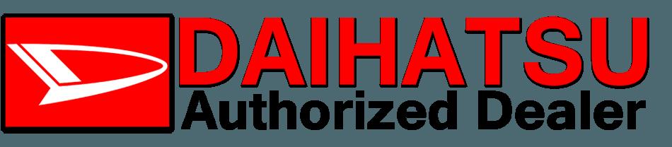 Promo Harga Daihatsu Dp Murah