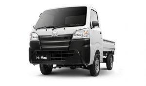 PROMO-HIMAX-683x400