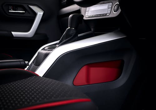 front-console.jpg